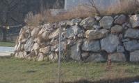 steinmauern1.jpg