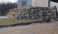 steinmauern2.jpg